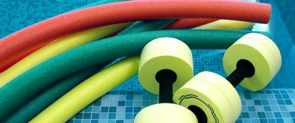 Maison du sport espalion salle de gym pilates, zumba, musculation, step, abdos, fessiers