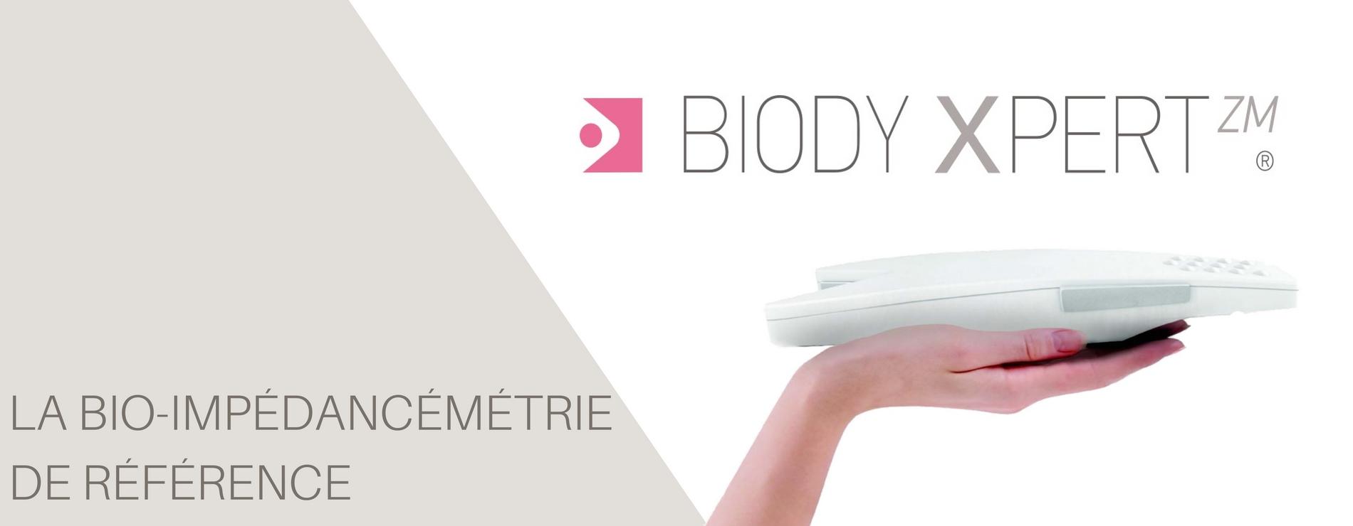 biody-xpert-maison-du-sport-1